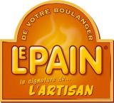 Artisans boulangers-pâtissiers du canton de Vaud société coopérative