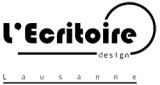 L'Ecritoire Design