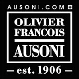 Olivier et François Ausoni SA