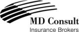 MD Consult SA