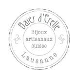 Boutique-Atelier Baies d'Erelle